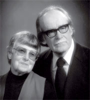 File:Ben and Esther Horch.jpg
