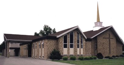 File:LeamingtonMBChurch2003.jpg