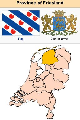File:Friesland.jpg