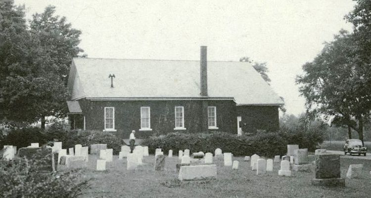 File:NorthLimaMennoniteChurch1952.jpg