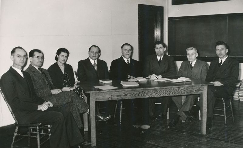 File:MBBC Faculty 1947-48.jpg