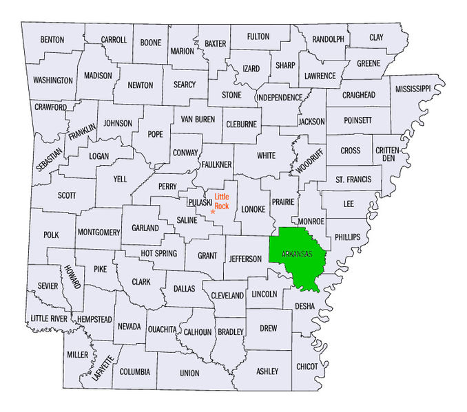 File:AR Arkansas.jpg