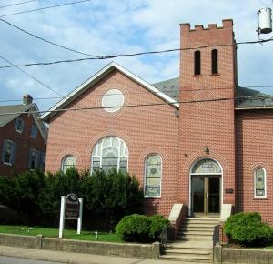 PennsylvaniaEast Greenville Christian Dating