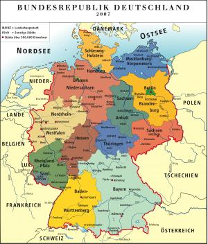 Germany Gameo
