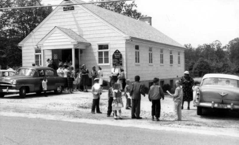 File:Centereach-Mennonite-Church-1954.jpg