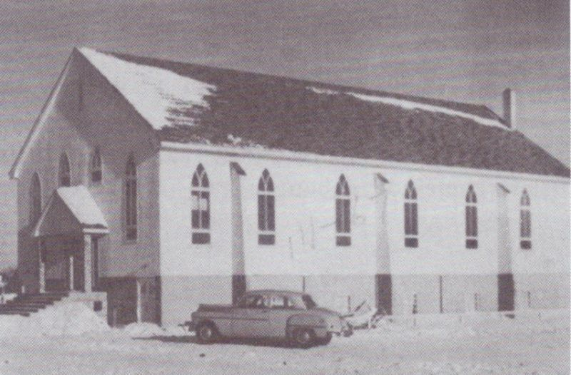 File:North Kildonan Mennonite Church.jpg