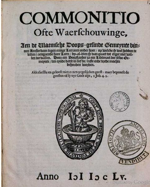 File:Commonitio-ofte-waerschouwinge-aen-...-Google-Books.jpg