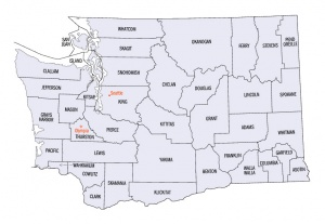 Washington (USA) - GAMEO on map of southern oregon, map of wyoming, united states of america, map of oregon counties, map of kitsap county, new mexico, map of texas, map of eastern washington, george washington, map of olympia washington, north dakota, map of conneticut, map of long beach washington, map of arizona, map of northern oregon, map of western washington, map of pacific northwest, map of puget sound, map of illinois, map of washington coast, new york, map of canada, map of cascade mountains, map of washington dc, map of seattle,