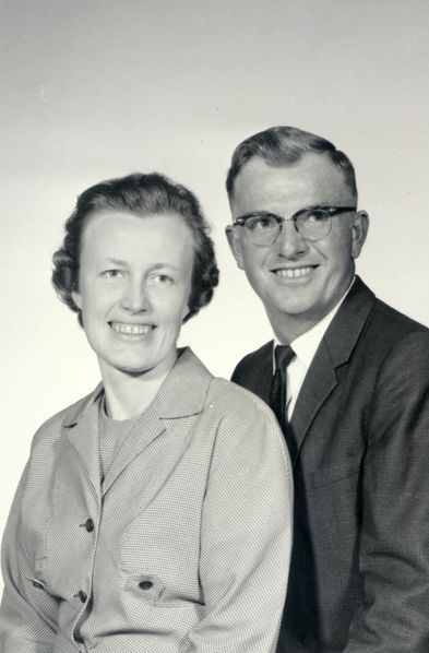 File:Wenger-Malcolm-Esther-1962.jpg