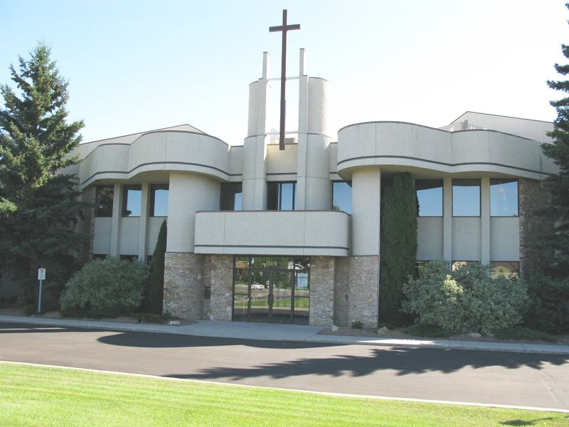 File:Cornerstone-Mennonite-Church-Saskatoon-2009.jpg