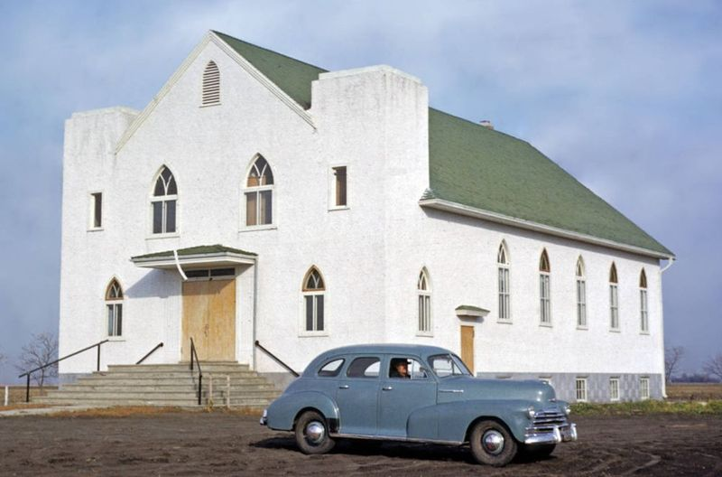 File:ElmCreekMBChurch1951.jpg