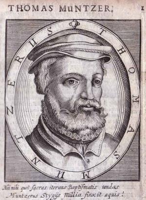 Müntzer Thomas 14889 1525 Gameo