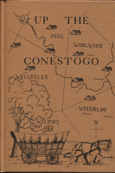 File:Up the Conestogo-1979.jpg