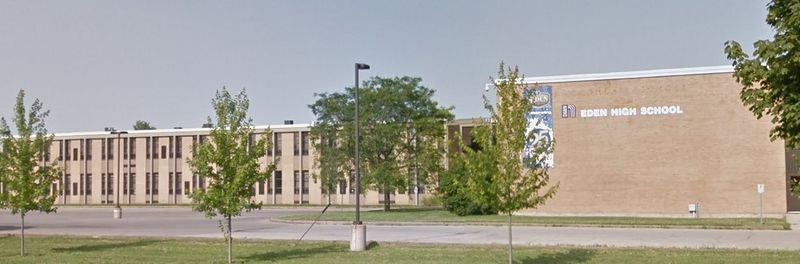 File:Eden High School (St. Catharines, Ontario).jpg