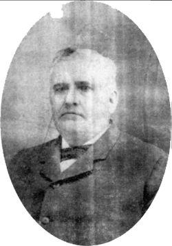 Johann Thießen